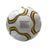 Bola De Campo Oficial Costurada Misaki Futebol Adulto 0f9195dce9345