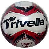 Bola De Futebol De Campo 100% Pu Original Brasil Gold 78b7a6a491919