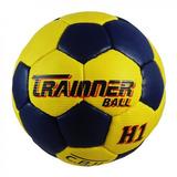 Bola De Handebol H1 H2 E H3 Trainer 2c4e047157e25