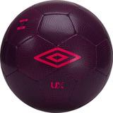 Bola Futebol Campo Umbro Ux Accuro Trainer Com Frete ad0d242b49127