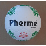 1790f5f4a7 Bola Futsal Max100 Sub 11