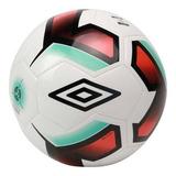 34a33e19fe Bola Futsal Umbro Neo Liga