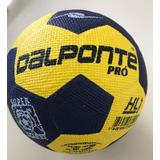 Bola Handball Infantil H1 Dalponte Vinil 2857aabb14b77