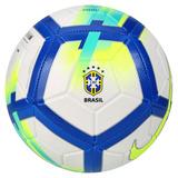 f14c799e7f Bola Nike Brasileirão Original Cbf Oficial Profissional