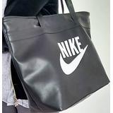 1257003bd Femininas > Nike | Loja do Som - Shopping, Música, Vídeos e Letras ...