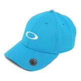 5b076e569f Boné Nike Golf | Loja do Som - Shopping, Música, Vídeos e Letras online