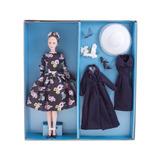 49a007bdc6 Boneca Barbie Collector Silkstone Grace Kelly The Romance