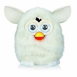Boneco Furby Phoebe Pronta Entrega