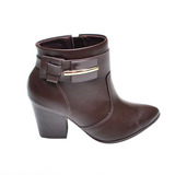 d32fd7539 Ankle Boots > Ramarim | Loja do Som - Shopping, Música, Vídeos e ...