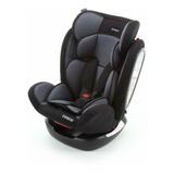Cadeira Para Carro Cosco  Unique Cinza sport