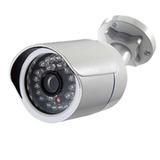 Câmera Segurança Cftv Ahd  1 3 Mp Ir Cut 50m 720p Hd