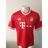 Camisa Bayern Munique 10 Robben Campeao Champions 12 13 Rara 0f1741ddee55b