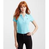 Camisa Camiseta Pólo Feminina Aéropostale Original Hollister 54cb51821d1bd