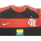 Camisa Flamengo Nike 2006 Original b4fb248c11fea