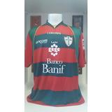 f09c283e94 Camisa Futebol Portuguesa Champs Preparada Jogo