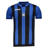 0fb0a996c Camisas De Futebol   Times da América Latina