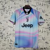 e39e5c18e3 Camisa Juventus Ea Sports Edição Limitada Pronta Entrega
