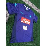da774e0f5d Napoli   Napoli Camisa Tamanho