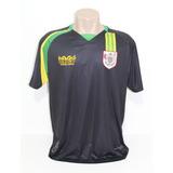 Camisa Original Vitória 2010 Third 9 Penalty Cavalera 223d34d26f07f