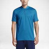 Camisa Polo Nikecourt Nikelab X Rf Roger Federer 2574a2c443dad
