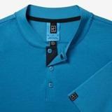 Camisa Polo Nikecourt Nikelab X Rf Roger Federer Original 498f9279cd298