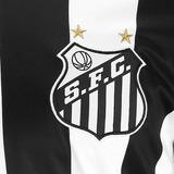 Camisa Santos Ii 2018 Umbro S n° Oficial Torcedor Masculina 77b58729881c7