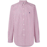1159e9cf09 Camisa Social Ralph Lauren Masculina Original Frete Grátis