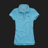 dac5a43ce2 Camisas   Camisa Polo Hollister Feminina