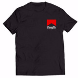 Camiseta Camisa Pinea Malboro Promoção