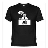 44a7d8ced9 Outros   Pânico Camisetas Personalizadas Engraçadas