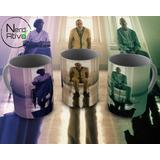 67d21931fe Caneca Glass 2019   Elijah David E Kevin Wendell na