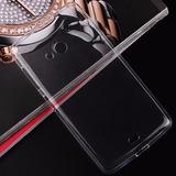 Capa Capinha Lumia 535 Case Ultra Fina   Pel Vidro Temperado