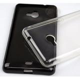 Capa Capinha Nokia Lumia 535 Case   Película Vidro Temperado