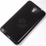 Capa Capinha Samsung Galaxy Note 3 Neo 7502 N7505