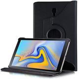 Capa Case Para Tablet Samsung Galaxy Tab A 10 5 Sm T595 T590