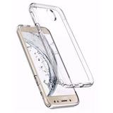 Capa Case Silicone Tpu   Pel  De Vidro Samsung J7 Pro J730