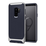 Capa Galaxy S9 Plus | Spigen Neo Hybrid Case 100% Original