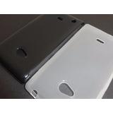 Capa Nokia Lumia 720 Case Premium   Película Vidro