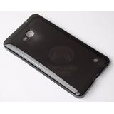 Capa Silicone Tpu Premium Nokia Lumia 640 Case Top
