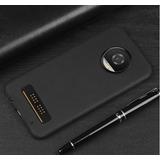 Capa Ultra Fina  Proteção Motorola Moto Z2 Play Xt1710 5 5
