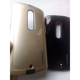 Capinha Capa Celular Motorola Moto X Play Xt1562 Xt1563