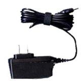 Carregador De Parede  g  Para Celular Nokia 6210n   Cpnk500