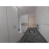 Casa Com 2 Dormitórios À Venda  65 M² Por R$ 290 000   Jardim Califórnia   Barueri sp   Ca0221