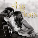 Cd Lady Gaga  Bradley Cooper   A Star Is Born Soundtrack