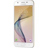 Celular Samsung Galaxy J5 Prime Duos Android 6 0 Tela 5 0