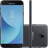 Celular Samsung Galaxy J7 Pro 64gb 5 5  64gb 4g 13mp