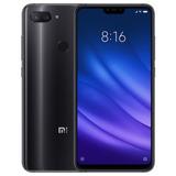 Celular Xiaomi Mi 8 Lite 64gb 4gb 6 26   Capinha   Película