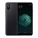 Celular Xiaomi Mi A2 64gb 4g Ram   Capinha Película   Nf e