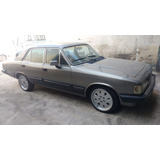 Chevrolet Opala 2 5   4 Cilindros   1990