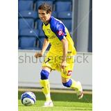 Chievo Verona Uniforme  ec06a45083a89